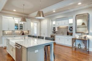 Main Street Real Estate - Nashville Luxury Homes